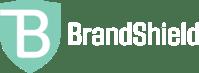 logoBrandShield